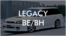 LEGACY BE/BH